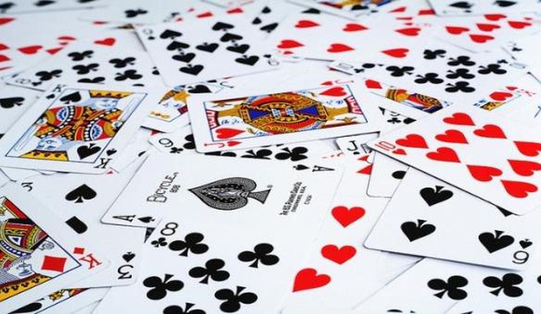 Ý nghĩa 52 lá bài