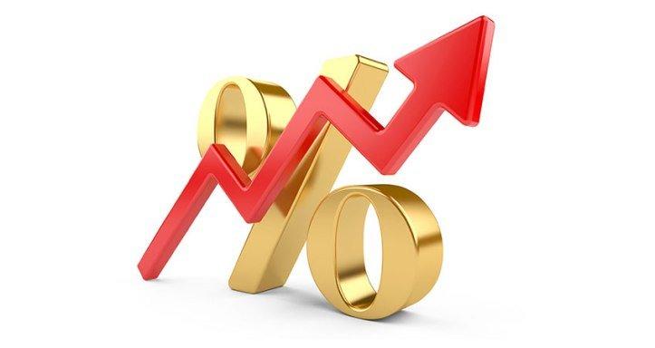 So sánh lãi suất chiết khấu và lãi suất tái chiết khấu