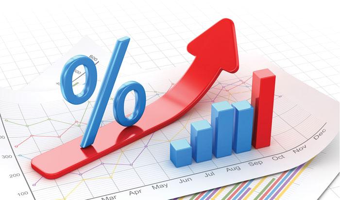 Lãi suất tái chiết khấu