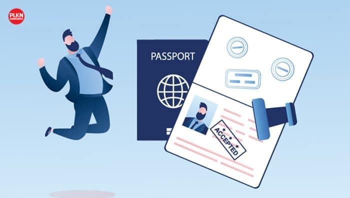 Thị thực và chính sách liên quan đến thị thực