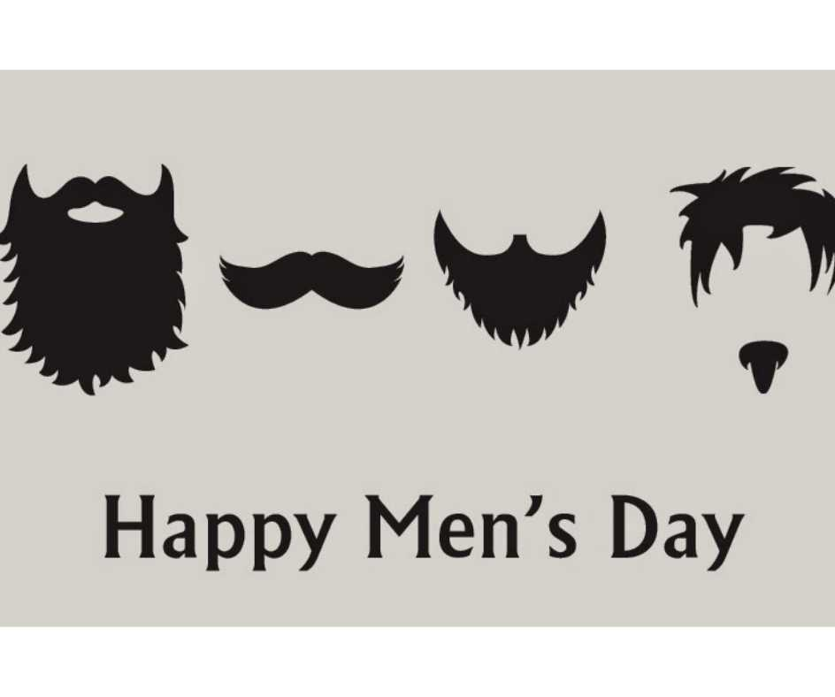 Tìm hiểu ngày quốc tế đàn ông là ngày nào