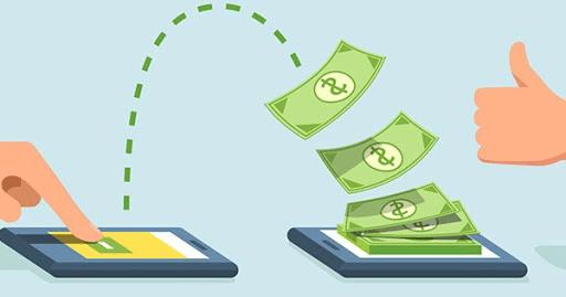 So sánh phương thức thanh toán LC và nghĩa vụ thanh toán của ngân hàng