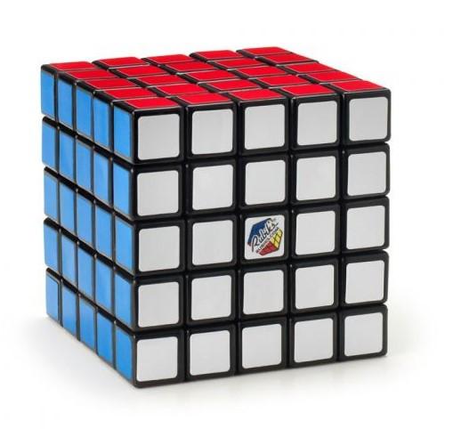 Hướng dẫn cách giải rubik 5x5