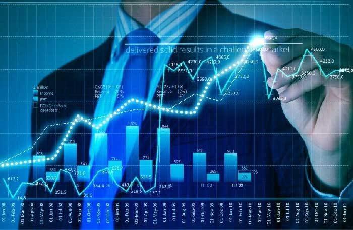 Định nghĩa thị trường tài chính và lời khuyên dành cho traders.