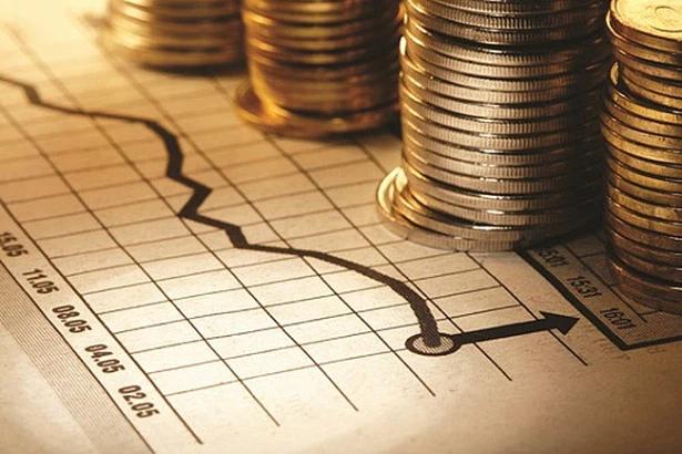 Thị trường tiền tệ rất phổ biến hiện nay