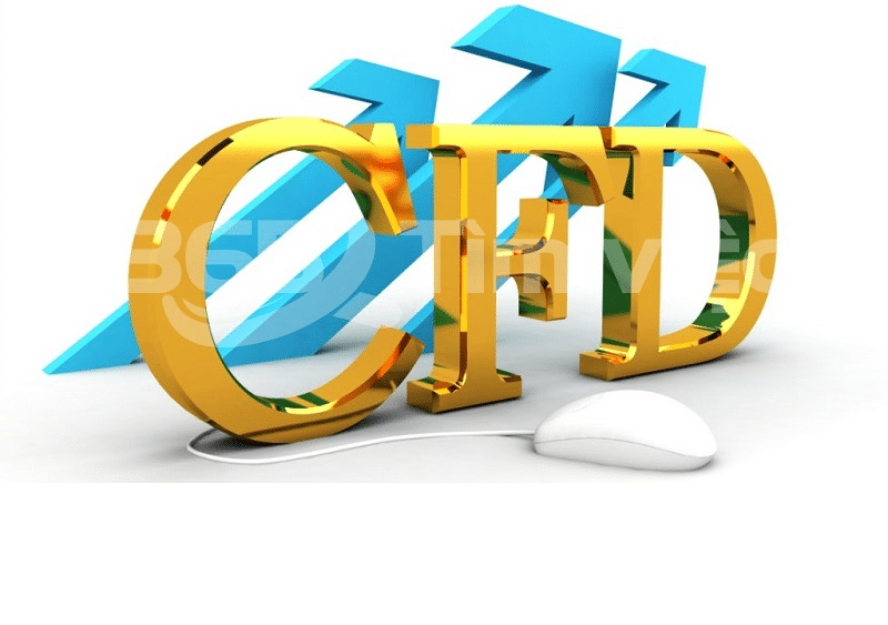 CFD là gì