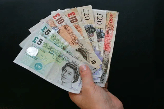 7 cặp tiền tệ đáng chính trong Forex bạn nên đầu tư năm nay