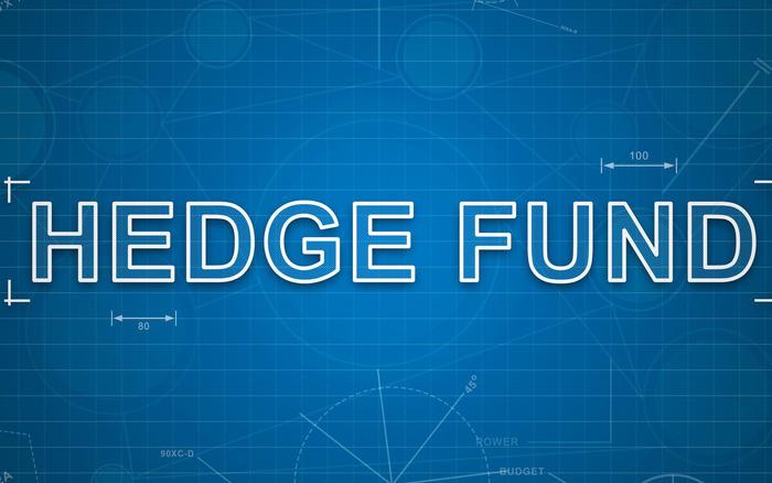 Hedge Fund là gì? Tìm hiểu bản chất của Quỹ Phòng Hộ