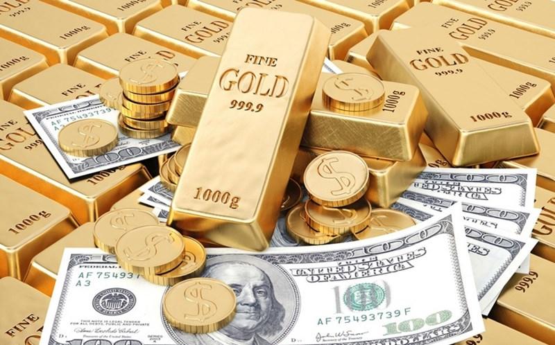 Thị trường tiền tệ là gì? Một số cách kinh doanh tài chính tiền tệ phổ biến