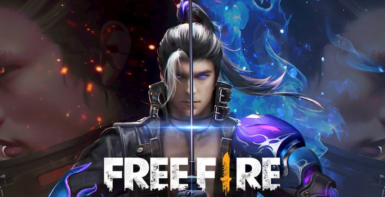 Hướng dẫn tải Free Fire trên máy tính