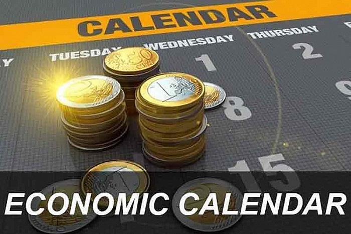 Tìm hiểu về lịch kinh tế