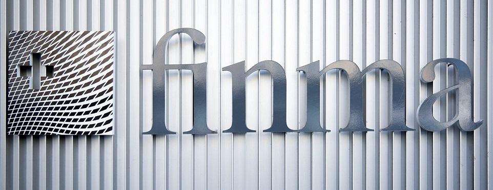 Cơ quan điều tiết thị trường tài chính Thụy Sĩ (FINMA)