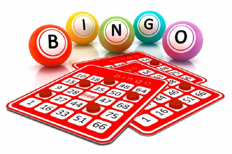 Các tín đồ yêu thích game Casino online không nên bỏ qua trò chơi Bingo
