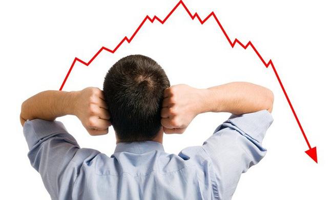 Làm thế nào trở thành nhà giao dịch thành công